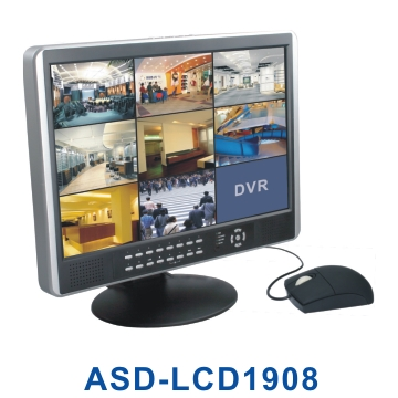 DVR Cameras Saskatoon & Regina Saskatchewan POS Point of Sale