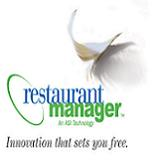 Restaurant Saskatoon & Regina Saskatchewan POS Point of Sale