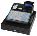Cash Registers Saskatoon & Regina Saskatchewan POS Point of Sale